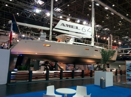 Yacht charter Greece Dusseldorf