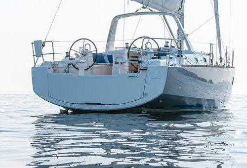 sailing-front-1