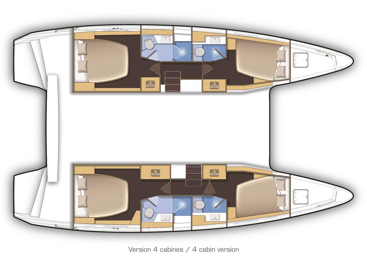 42-4-interior