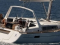 Yacht-charter-Skiathos-Puresailing-Oceanis-45-121_5