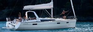 skiathos yacht charter
