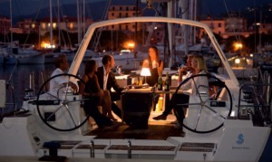 yacht charter athens puresailing.gr