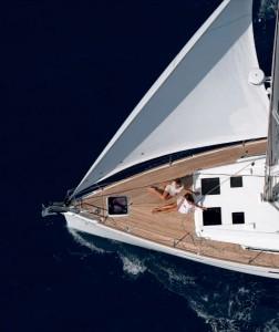 yacht charter athens greece skiathos puresailing.gr