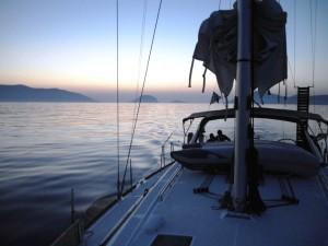 yacht charter sporades puresailing.gr