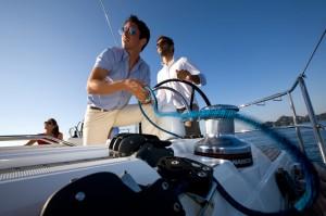 sporades yacht charter greece puresailing.gr
