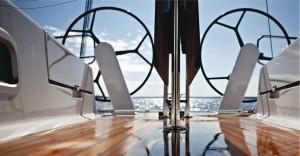 yacht charter skiathos puresailing.gr