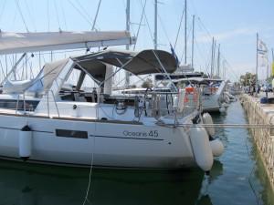 puresailing.gr yacht charter greece