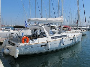 yacht charter skiathos bareboat puresailing.gr