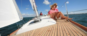 Choose us for your yacht charter vacations - yacht charter skiathos - yacht charter greece