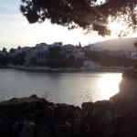 Yacht charter Skiathos - great sailing holidays