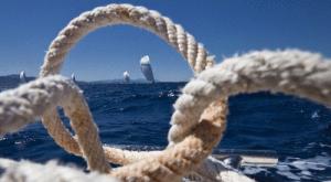 yacht charter greece reservations - puresailin.gr