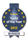 Beneteau Oceanis 45 from Puresailing yacht charter greece