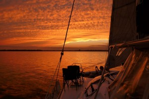 Hor sailing holidays choose Bareboat Yacht charter greece