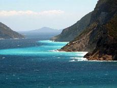 Sporades islands - yacht charter skiathos