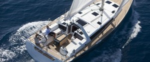 our yachts - yacht charter greece - charter holidays around sporades