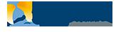 puresailing logo