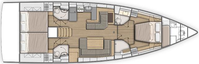 layout oc 48